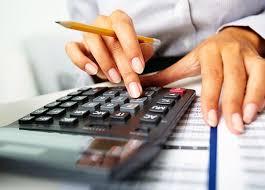 Курсовые работы по бухгалтерскому учету на заказ naku курсовые работы по бухучету Бухгалтерский учет