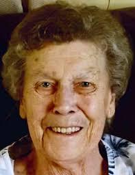 Delores M. Richter Obituary - Visitation & Funeral Information