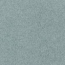 carpet 15 foot wide. mohawk® supreme perfection plush carpet 15 ft. wide at menards®: foot t