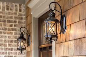 porch lighting fixtures. Image Of: Outdoor Porch Lights Fixtures Lighting R