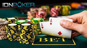 Situs Terbaru IDN Poker Online Resmi Terbaik
