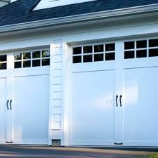 overhead door raleigh overhead doors installation custom overhead doors llc raleigh nc