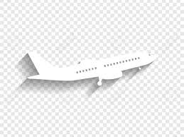 Airplane Clipart No Background Flight Clipart Transparent Background 10 400 X 400