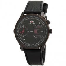 Купить <b>Часы Orient XC00002B</b> выгодно в Минске | watchshop.BY