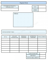 Form For Invoice Pest Control Inspection Report Template Form Format Invoice Sample