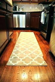 pig kitchen rug target runner rugs enchanting area and with wood threshold outdoor at best pads