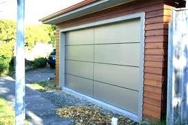garage door installation charlotte nc garage door opener installation charlotte nc