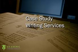 best academic case study writing help online recommended case study writing help