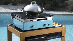 outdoor wok burner image of outdoor propane burner for wok outdoor wok burner uk outdoor wok burner
