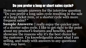 customer service situational interview questions
