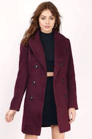 coat pea coats for juniors on plus with fur hood mens coat pea