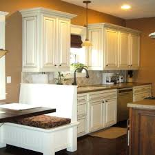 best colors for small kitchen white kitchen cabinets best colors for small kitchen best paint colors for small kitchens with white cabinets