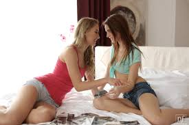 Lesbian Photos and Videos Page 4 Erotic Beauties
