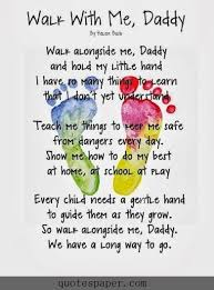 I Love My Baby Daddy Quotes Gorgeous I Love My Baby Daddy Quotes Glamorous 48 Best Being A Parent Joy