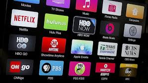 update streaming service changes on hulu you apple and others
