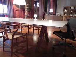 conference room table ideas. Unique Conference Room Tables F79 About Remodel Wonderful Home Design Ideas With Table