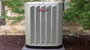 trane air conditioner. trane xb13 install with air conditioner central conditioners and brown wooden floor
