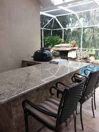 Outdoor Kitchens Sarasota Fl Ross Davies Inc Sarasota Outdoor Kitchens Decks And