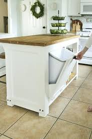 cost of building a kitchen island best kitchen island ideas on build kitchen island kitchen island