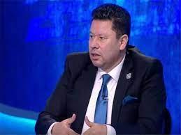 رضا عبدالعال يطلب من الأندية إجراء استفتاء لإهداء لقب الدوري للأهلي