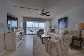 furniture for condo. Vintage Florida Beach Condo Gets A Transitional Remodel Beach-style-living-room Furniture For
