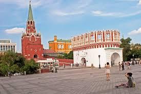 Картинки по запросу москва обзорная экскурсия