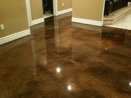 epoxy flooring basement. Cosy Epoxy Flooring Basement Drawbacks Of Floor Paint Waterproof Metallic Price N