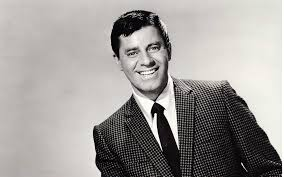 Jerry Lewis, comedian – obituary