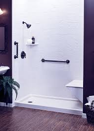 providing homeowners with durable s that offer a strong return on the investment we even install stunning glass shower doors and enclosures