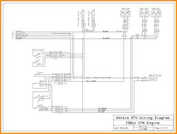 110cc chinese atv wiring diagram luxury chinese atv engine diagram 110cc chinese atv wiring diagram luxury chinese atv engine diagram 110cc car wiring diagrams explained o