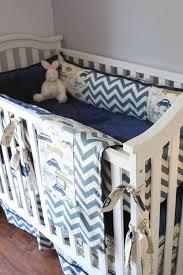 baby boy crib bedding crib bedding