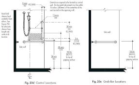 moen rough in shower valve rough in shower valve how to install shower valve rough in