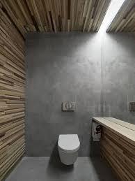 concrete wall microcement decorative