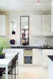 Kitchen Dining 17 Best Images About Kitchens And Dining On Pinterest Black