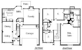 4 bedroom upstairs house plans luxury upstairs house design fabulous 2 story house plans living upstairs