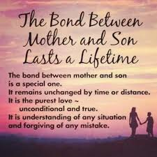 I Love My Son Quotes 66 Best 24 Luxury Quotes For Sons Birthday Wedding And Birthday Ideas