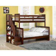 Kids Bed With Bookshelf Child Loft Bed Canada Full Size Of Bedroom For Rooms Pirate Ship