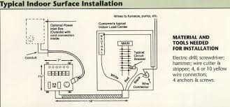 home generator transfer switch wiring diagram wiring diagram wiring diagram for generac home generator the