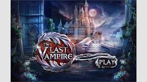 Presented as an rpg with the vampiric topic, this game collects most of the more known rpg aspects and beautifully merges them. Get Hidden Object The Last Vampire Microsoft Store