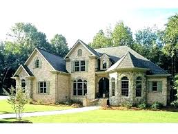 best of french country home design and country home design french country house plans lovely french