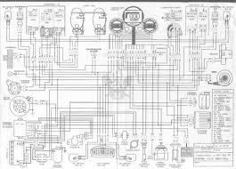 yamaha dt cdi wiring diagram yamaha image yamaha dt 175 wiring diagram yamaha image wiring on yamaha dt 125 cdi wiring