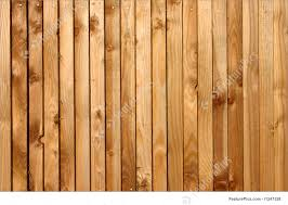 wood fence background.  Fence For Wood Fence Background E