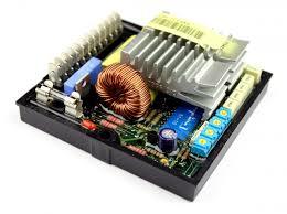 avr mecc alte type der1 3 phase hgi parts mecc alte alternator for sale at Mecc Alte Generator Wiring Diagram