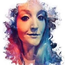 Ashley Jobe (@Ashley_Jobe) | Twitter