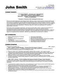 Scientific Resume Template Scientific Resume Template All About