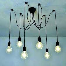 battery powered chandelier battery powered chandelier hanging battery operated chandelier battery powered mini chandelier
