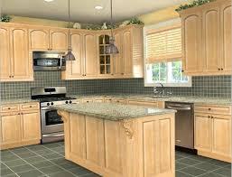virtual kitchen virtual kitchen design app