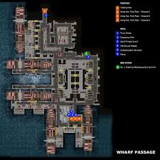 trading passage ran online quest come guadagna wellbid navy midterm strengths and weaknesses