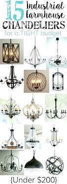 chandeliers under 100 chandeliers under chandeliers under dollars medium size chandeliers under chandeliers under 1000 chandeliers under