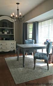 office dining table. Exciting Desk And Dining Table Office